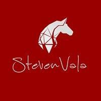 Steven Vala Photography