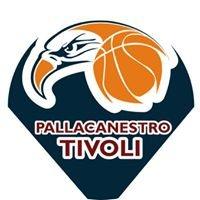 ASD Pallacanestro Tivoli