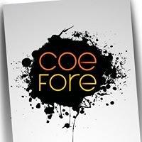 CoeforeAgency