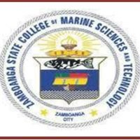 Zamboanga State College of Marine Sciences and Technology
