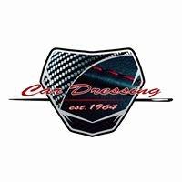 Car dressing - ταπετσαρίες αυτοκινήτων,σκαφών & moto