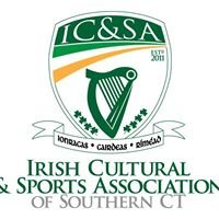 Irish Cultural & Sports Association of Southern Connecticut