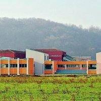 Liceo Fabrizio De Andre