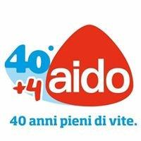 "Aido Chiaravalle gruppo ""Annarita Rosi"""