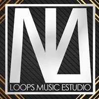 Loops Music