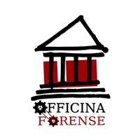 Officina Forense