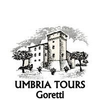 Umbriatours Goretti