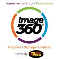 Image360 - Greeley