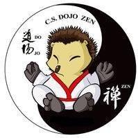 Centro Sportivo Dojo Zen