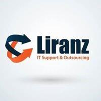 Liranz Limited