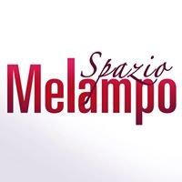 Spazio Melampo