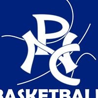 PNC Basket Pallacanestro Nole Ciriè
