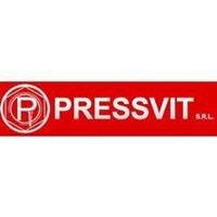 Pressvit