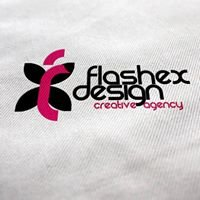 Flashex Design Web Agency Napoli Salerno