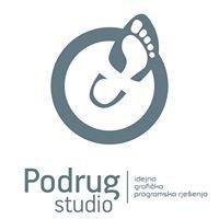 Podrug studio