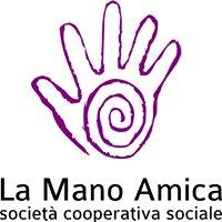 La Mano Amica Società Cooperativa Sociale