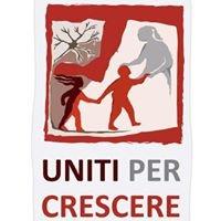 Associazione Uniti per Crescere Onlus