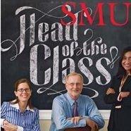 SMU Magazine