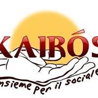 Cooperativa Sociale Kairós