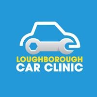 Loughborough Car Clinic