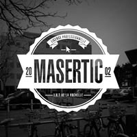 Licence Professionnelle MASERTIC (officielle)
