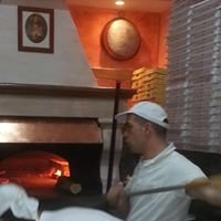 Pizzeria Lo Sfizio e Tato'