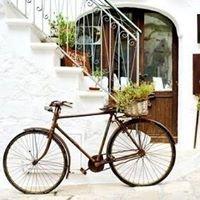 Puglia et Mores