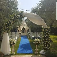 CELLI for Wedding
