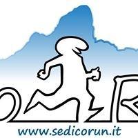 Sedico Run