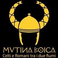 Mutina Boica