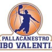 ASD Pallacanestro Vibo Valentia