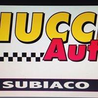 Ciucci Auto Sas officina gommista & centro revisioni
