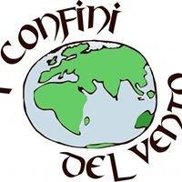 """Associazione Interculturale """"I Confini del Vento"""""""