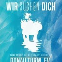 Donauturm e.V.