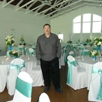 Big Fun Food Party Planning and Catering Services