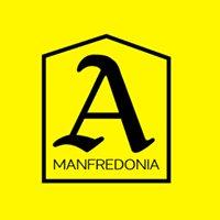 Arnold's Bracinoteca Manfredonia