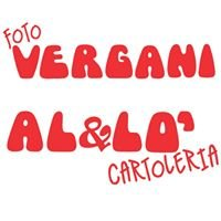 Al&Lò Cartoleria