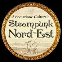 Steampunk Nord-Est