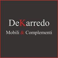 DeKarredo Mobili & Complementi