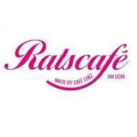 Ratscafe Minden