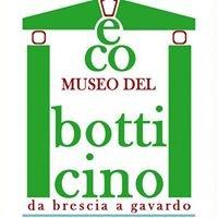 Ecomuseo del Botticino