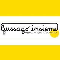 Gussago Insieme