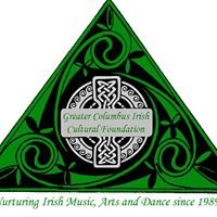 Greater Columbus Irish Cultural Foundation