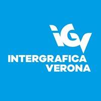 Intergrafica Verona