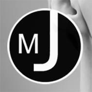 Optique Marmet Jacques