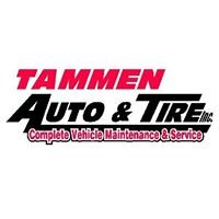 Tammen Auto & Tire Inc
