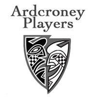 Ardcroney Players