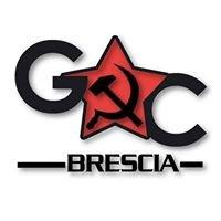 Giovani Comunisti Brescia