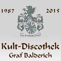 Discothek Graf Balderich