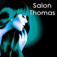 Salon Thomas